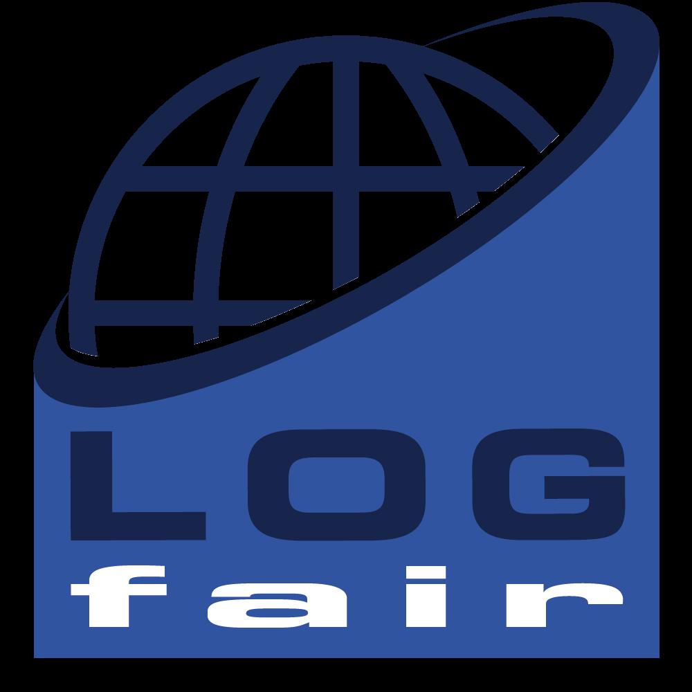 Logfair.online