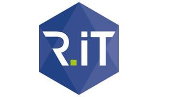 R.iT GmbH