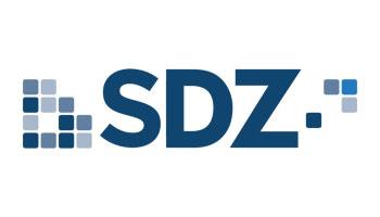 SDZ GmbH