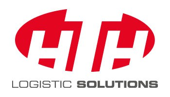 HTH logistic solution