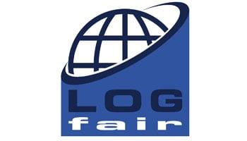 Pressemitteilung zur LOGfair