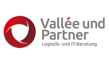 Vallee und Partner