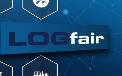 LOGfair 2.0