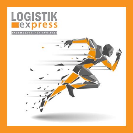 6. eCommerce Logistik-Day 2021
