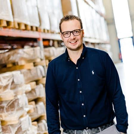 Andreas Rinnhofer