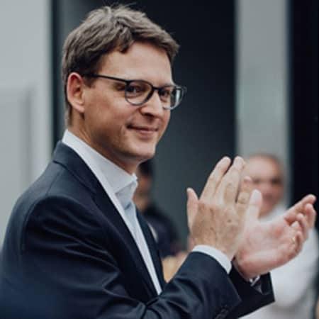 Tobias Rademann