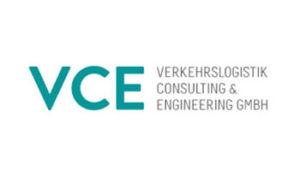 VCE GmbH