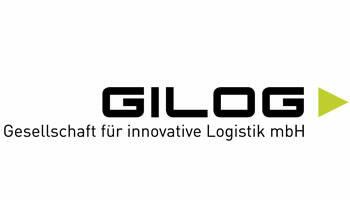 Gilog GmbH