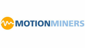 MotionMiners GmbH