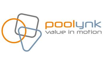 Poolynk GmbH