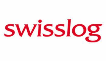 Swisslog  GmbH